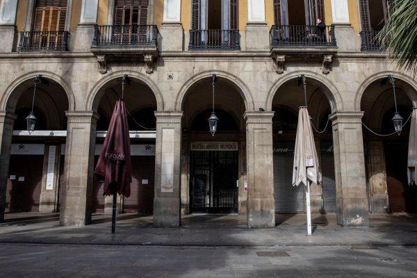 L'empresariat català demana compensacions ràpides, directes i suficients pel perjudici causat per les restriccions o els tancaments