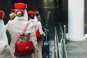 El sector turístico exige indignado un plan de choque con ayudas inmediatas para empresas y autónomos