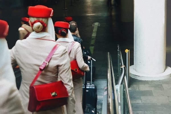 El sector turístic exigeix indignat un pla de xoc amb ajudes immediates per a empreses i autònoms