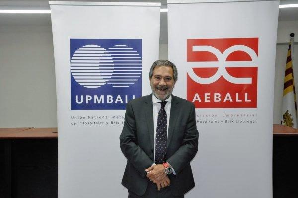 Les pimes de l'Hospitalet i el Baix Llobregat reclamen una major cooperació amb l'Administració per avançar en la recuperació econòmica