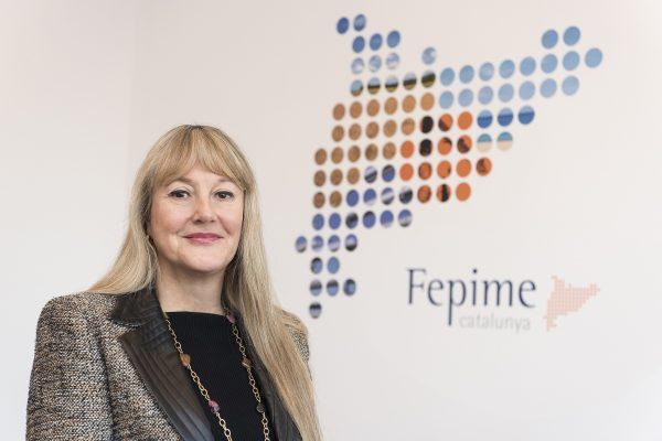 Fepime organitza el 4rt Congrés de Pimes amb trobades territorials i sectorials durant dos mesos a tot Catalunya