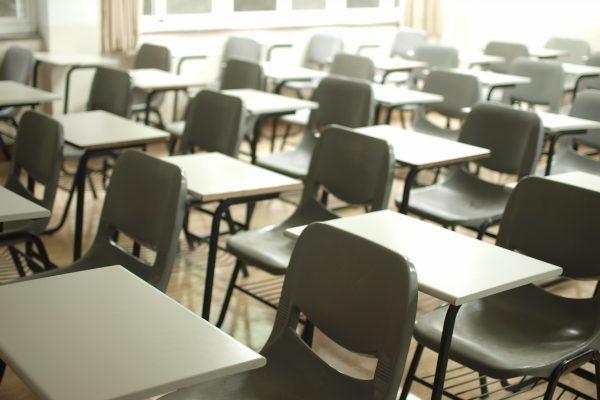 Satisfacció dels serveis formatius a escolars després d'una setmana de classes presencials