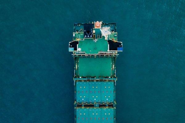 Foment alerta que el incremento de precios de las materias primas y del transporte marítimo pueden poner en riesgo el crecimiento económico