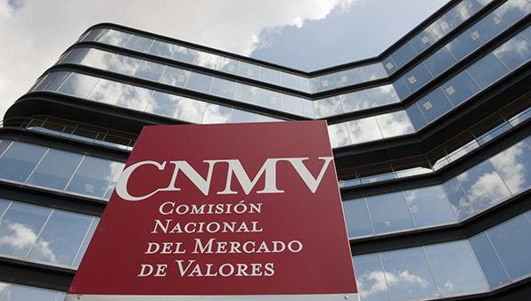 Foment dóna suport a la proposició no de llei del grup parlamentari d'ERC per ubicar a Barcelona els serveis de la CNMV per al Sandbox financer