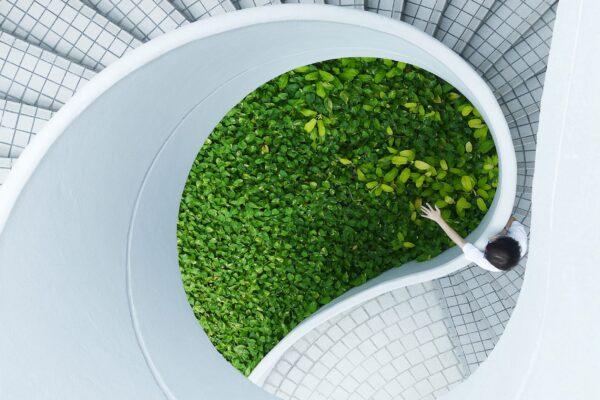 El 72% de les empreses catalanes considera que la transició cap a l'economia circular és urgent