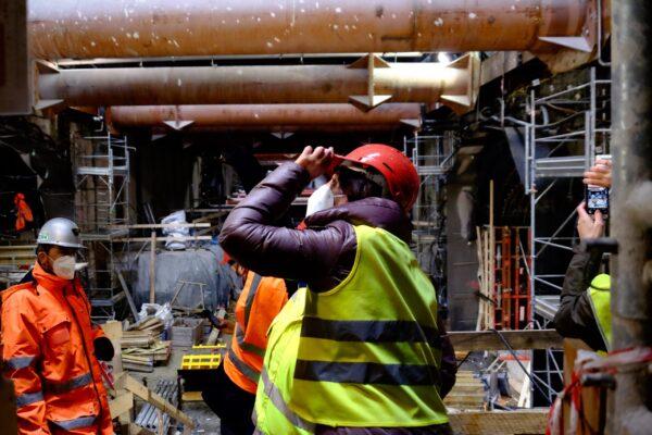 La importancia de invertir en prevención de riesgos laborales