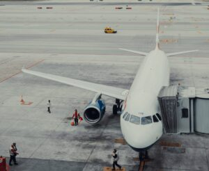 Los agentes económicos se organizan para pedir la aprobación inminente del Plan de ampliación del aeropuerto de Barcelona