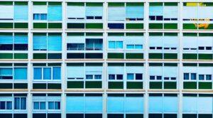 El Consell Assessor d'Infraestructures de Cataluña propone generar viviendas de alquiler regulado sobre suelos de titularidad pública