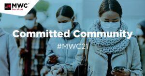 Foment intensifica la seva presència al MWC i al 4YFN 2021