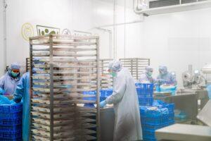 El sector carni a Catalunya reivindica la seva rellevància: 32% del sector alimentari espanyol i 21,6% del PIB industrial català
