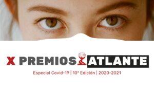 Foment abre la 10ª convocatoria de los Premios Atlante de Prevención de Riesgos Laborales