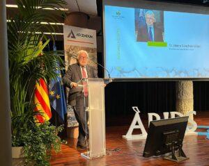 Foment del Treball insisteix en recuperar el gran dèficit d'inversions en infraestructures a Catalunya
